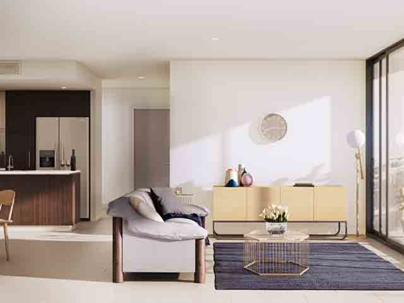 Westside, Indooroopilly - Probity Investments - Wealth