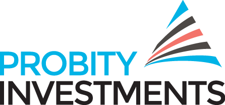 Probity Investments - Wealth Creation Partner