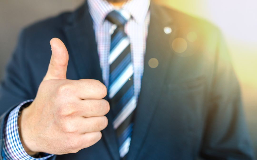 The nine experts you should include on your property investment team